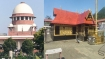 Of closure and strict implementation: Decoding the minority view in Sabarimala case