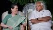 NCP panel to meet in Pune; Pawar-Sonia meeting deferred to Monday