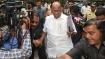 Sharad Pawar to meet PM Modi today on farmers crisis