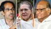 Uddhav Thackeray to lead new Maharashtra govt, says Sharad Pawar on Sena, Cong, NCP meet