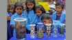 Chapter on snakes to be introduced in West Bengal secondary curriculum from 2020