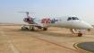 Karnataka's Kalaburagi airport inaugurated; first flight to Bengaluru; check dates, ticket fares