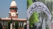 Ayodhya: Sunni Waqf Board failed to establish possessory rights over disputed property says SC