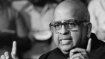 Tributes pour in for Former CEC T N Seshan, the man who cleaned up the Indian electoral system