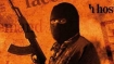 US lawmakers seek probe into terror finance links between Muslim groups, LeT