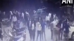 Tis Hazari clash: Fresh CCTV footage shows Lawyers chasing, harassing woman DCP