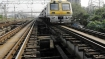 Jamshedpur engineer dies while trying to chase phone snatcher in running train