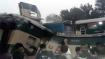 15 killed, 58 injured in Bangladesh train collision