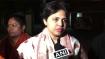 After a 12 hour long standoff Trupti Desai cancels plan to visit Sabarimala