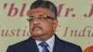 Ayodhya verdict demonstrates judicial statesmanship: Solicitor General Mehta