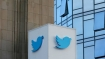 Twitter removes 6000 Saudi accounts it deems state backed