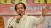 Ahead of Sonia Gandhi-Pawar meet, Uddhav defers Nov 24 Ayodhya visit