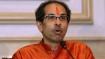 In damage control mode, Uddhav says Bhima Koregaon case not transferred to NIA