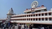 Varanasi railway station to announce in 4 south Indian languages; Marathi,Odia later