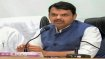 Give relief, ramp up health infra: BJP's Devendra Fadnavis on Janta Curfew in Maharashtra