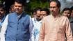 Maharashtra impasse: BJP declines, Guv invites Shiv Sena to stake claim