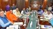 For 2.5 years, how Yogi Adityanath focused on Ayodhya