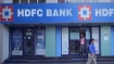 HDFC Bank's net banking, mobile app down for 2nd day; Twitter abuzz