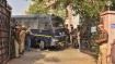 2008 Jaipur serial blasts: Punishment to be pronounced tomorrow