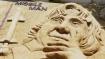 Kalam's 2020 vision: The three societal members who can make a nation corruption free