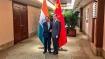 As India-China disengage, Doval-Wang Yi meet soon