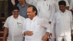 Ajit Pawar to be deputy chief minister in Uddhav government