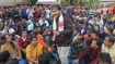 Activist spearheading CAB protest in Assam closely linked to naxals