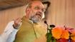 MHA asks States, UTs to check violence,  circulation of fake news