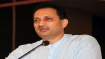 Cong demands PM's response over Hegde's Rs 40,000 cr remark