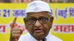 Farmers' Protest: Social Activst Anna Hazare announces indefinite fast, calls it off hours later