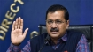 If Shaheen Bagh shooter is from AAP, then give double punishment: Kejriwal