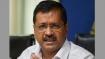 Delhi HC stays proceedings against Kejriwal in criminal defamation case