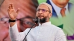 Concerns all Indians, not just Muslims, Owaisi on citizenship law