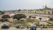 Hindu Mahasabha to file review petition against Ayodhya verdict