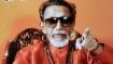 Balasaheb Thackeray wouldn't have liked axing trees for memorial: Sharad Pawar