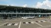 First in India: Bengaluru airport to integrate military, civil radars