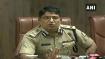 Bengalurur CP Bhaskar Rao assures 100% safety for Bengalureans post Vet's rape, murder