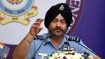 One year of Balakot airstrike: 'It marks paradigm shift in our operations', says Ex-IAF chief Dhanoa