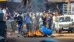Mangaluru police firing: Karnataka govt decides on CID, magisterial probe into violence