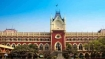 Register all cases, ensure victims of post poll violence are treated: Cal HC to Bengal govt