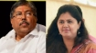 Pankaja Munde not quitting BJP, says Maha party chief Chandrakant Patil