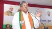 Blood and Hindutva of BJP-Sena common, hoping for reunion: Chandrakant Patil