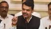 Back CAB, don't come under pressure from Congress: Fadnavis tells Shiv Sena