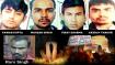 Nirbhaya: Convicts seek stay on Feb 1 execution