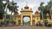 BHU professor, whose selection as Sanskrit teacher led to protests quits department