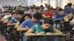 COVID-19: Darul Uloom Deoband cancels annual exams