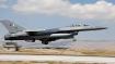 Pak Air Force dropped bombs in Panjshir to help Taliban: Reports