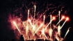 43-year-old Indian-origin man in Singapore charged for setting off fireworks on Diwali