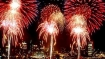 Sydney iconic New Year's fireworks to go ahead despite wildfires