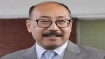 Harsh Vardhan Shringla appointed as the new foreign secretary